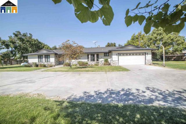 4447 E Woodward Ave, Manteca, CA 95337 (#40839718) :: Estates by Wendy Team