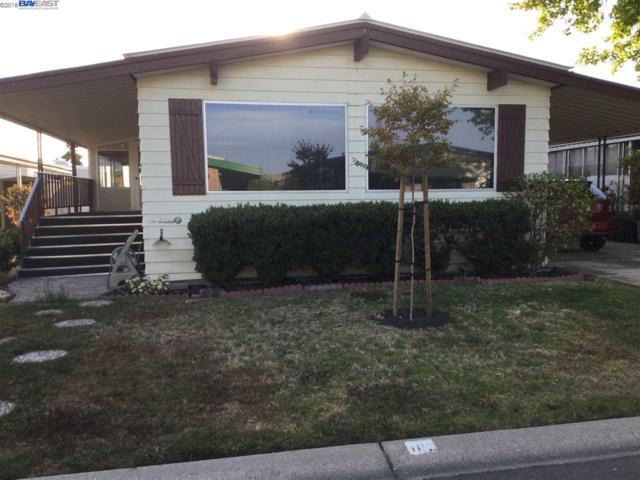 27919 Pueblo Springs, Hayward, CA 94545 (#40839735) :: Estates by Wendy Team