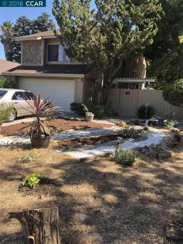 2234 Old Creek Cir, Pittsburg, CA 94565 (#40839748) :: Estates by Wendy Team