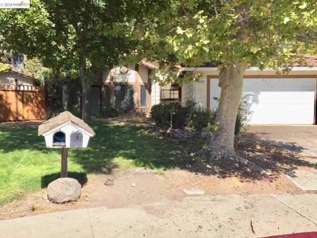 4308 Avila Ct, Antioch, CA 94531 (#40839749) :: Estates by Wendy Team