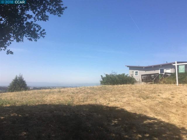 3160 Hood Street, Oakland, CA 94605 (#40839768) :: Estates by Wendy Team