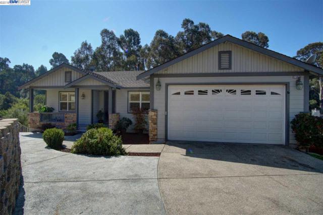 23824 Twin Creeks Ct, Hayward, CA 94541 (#40839789) :: Estates by Wendy Team