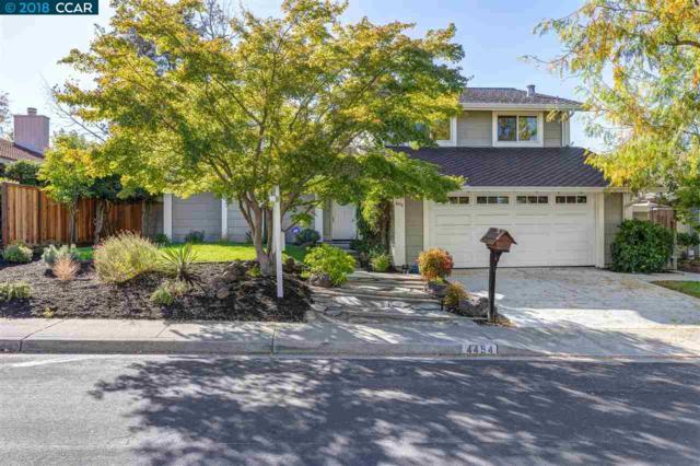 4494 River Ash Ct, Concord, CA 94521 (#40839818) :: Estates by Wendy Team