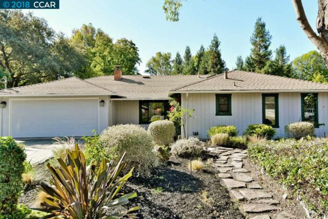 237 Jeanne Dr, Pleasant Hill, CA 94523 (#40839819) :: Estates by Wendy Team