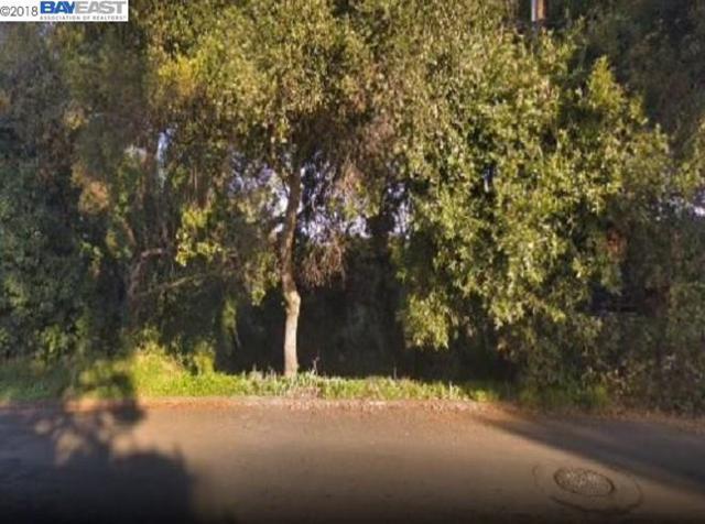 1680 E Street, Hayward, CA 94541 (#40839844) :: Estates by Wendy Team