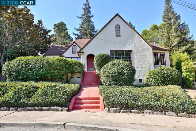 836 Carquinez Way, Martinez, CA 94553 (#40839879) :: Estates by Wendy Team
