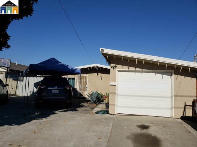 27774 Orlando Avenue, Hayward, CA 94545 (#40839881) :: Estates by Wendy Team