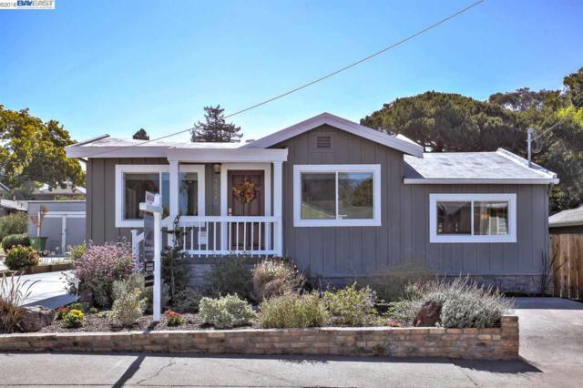 3920 Delmont Ave, Oakland, CA 94605 (#40839886) :: Armario Venema Homes Real Estate Team