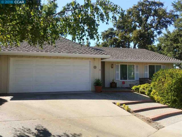 4480 Buckthorn Ct, Concord, CA 94521 (#40839894) :: Estates by Wendy Team