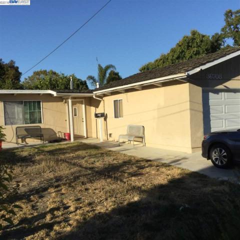 36708 Ruschin Dr, Newark, CA 94560 (#40839903) :: Estates by Wendy Team