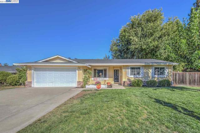 9758 Broadmoor Dr, San Ramon, CA 94583 (#40839916) :: Estates by Wendy Team