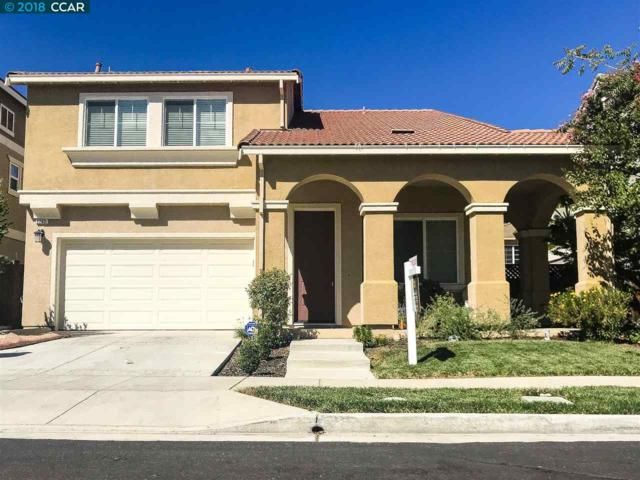 2283 Black Stone Dr, Brentwood, CA 94513 (#40839922) :: Estates by Wendy Team