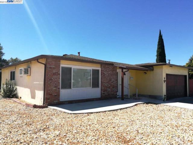 2 Trinity Ct, Pittsburg, CA 94565 (#40839924) :: Estates by Wendy Team