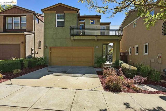 2670 Deerwood Dr, San Ramon, CA 94583 (#40839928) :: Armario Venema Homes Real Estate Team