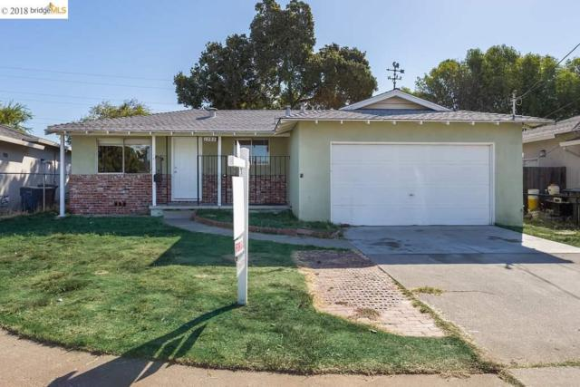 1205 Hargrove St, Antioch, CA 94509 (#40839937) :: Estates by Wendy Team