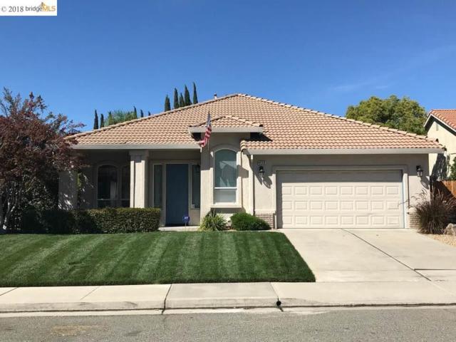 4116 Jarosite Ct., Antioch, CA 94509 (#40839955) :: Estates by Wendy Team