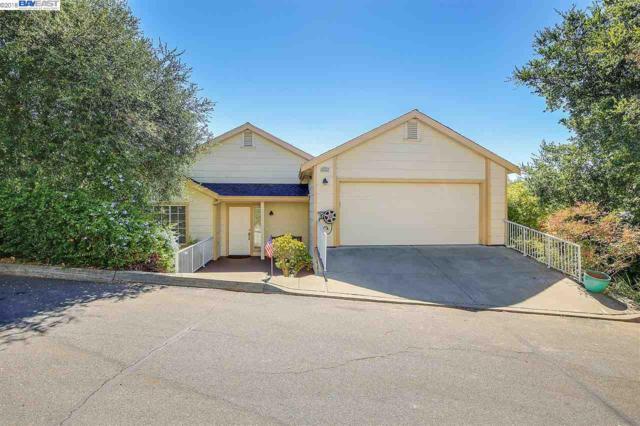 25432 Modoc Ct, Hayward, CA 94542 (#40839971) :: Estates by Wendy Team