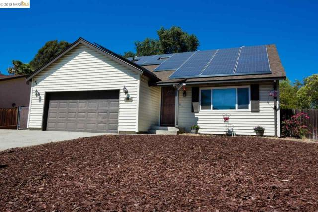 3521 Gallagher Cir, Antioch, CA 94509 (#40840008) :: Estates by Wendy Team