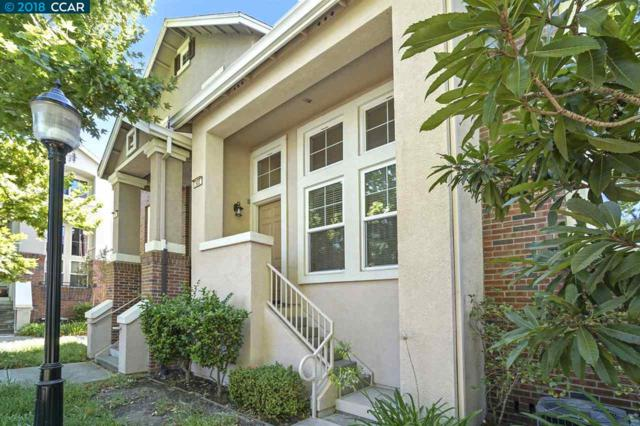 274 Wood St #502, Livermore, CA 94550 (#40840022) :: Estates by Wendy Team