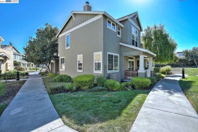 285 Bellington Cmn #2, Livermore, CA 94551 (#40840025) :: Estates by Wendy Team
