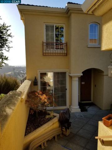 22375 W Lyndon Loop, Castro Valley, CA 94552 (#40840040) :: Armario Venema Homes Real Estate Team