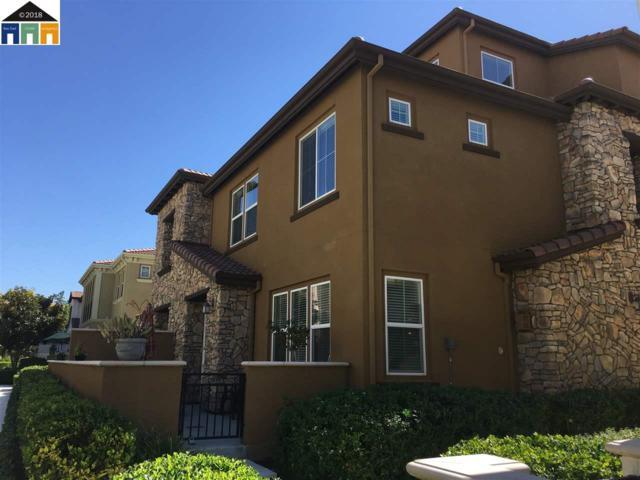 564 Heligan Lane #4, Livermore, CA 95441 (#40840041) :: Armario Venema Homes Real Estate Team