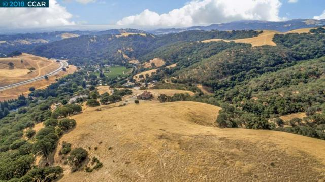 2785 Franklin Canyon Rd, Martinez, CA 94553 (#40840059) :: Armario Venema Homes Real Estate Team