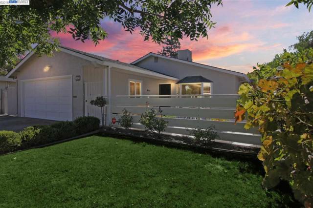1679 Elm St, Livermore, CA 94551 (#40840081) :: Armario Venema Homes Real Estate Team
