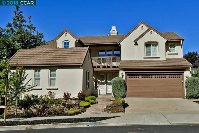 9655 Velvet Leaf Circle, San Ramon, CA 94582 (#40840102) :: Armario Venema Homes Real Estate Team