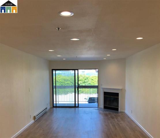 417 Evelyn Ave #107, Albany, CA 94706 (#40840226) :: Estates by Wendy Team