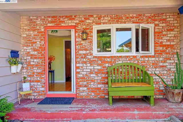 4719 Seneca Park Ave, Fremont, CA 94538 (#40840241) :: Estates by Wendy Team