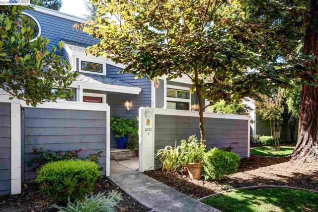 5375 Black Ave #4, Pleasanton, CA 94566 (#40840340) :: Armario Venema Homes Real Estate Team