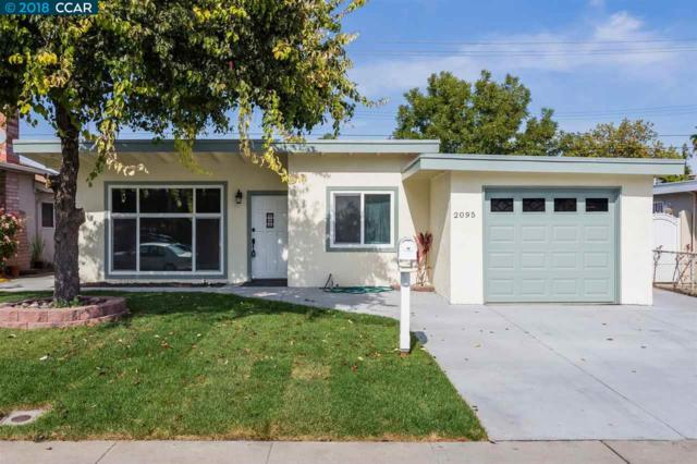 2095 Main St, Santa Clara, CA 95050 (#40840554) :: Estates by Wendy Team