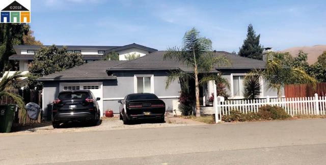 35416 Niles Blvd, Fremont, CA 94536 (#40840737) :: The Lucas Group