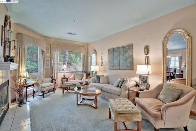 21239 Gary Dr #419, Hayward, CA 94546 (#40840761) :: Estates by Wendy Team