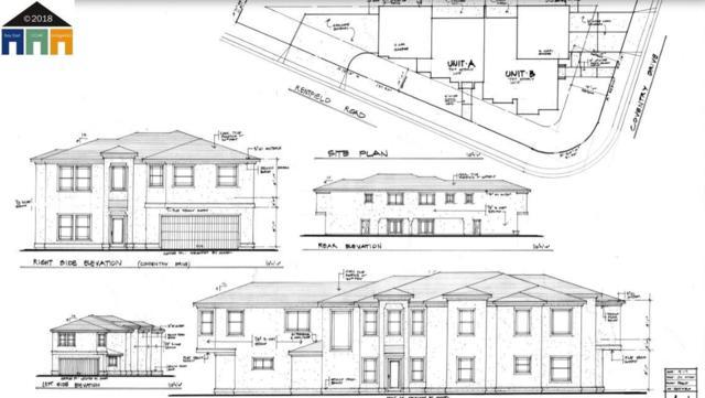 4830 Kentfield, Stockton, CA 95207 (#40840937) :: The Lucas Group