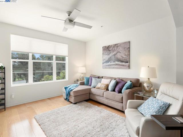 4463 Hyde Cmn #218, Fremont, CA 94538 (#40841007) :: Armario Venema Homes Real Estate Team