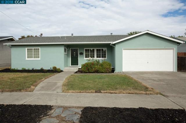 7645 Donohue Dr, Dublin, CA 94568 (#40841102) :: The Lucas Group