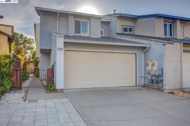 37959 Essanay Place, Fremont, CA 94536 (#40841157) :: The Lucas Group