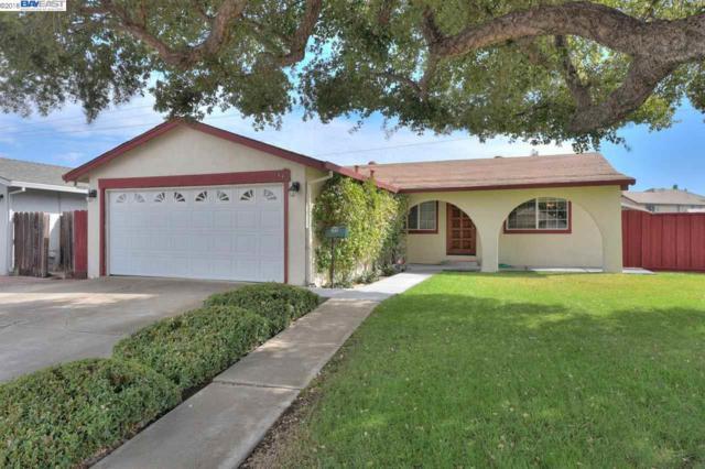 Livermore, CA 94551 :: Armario Venema Homes Real Estate Team