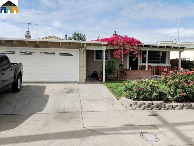 24443 Willimet Way, Hayward, CA 94544 (#40841295) :: Armario Venema Homes Real Estate Team