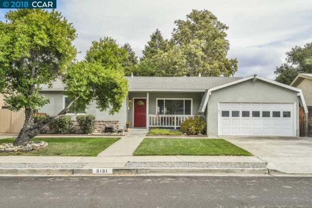 8181 Holanda Ln, Dublin, CA 94568 (#40841331) :: The Lucas Group