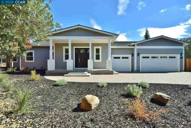 6 Sellings Ct, Walnut Creek, CA 94596 (#40841412) :: The Lucas Group