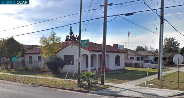290 E Mission St, San Jose, CA 95112 (#40841417) :: Estates by Wendy Team
