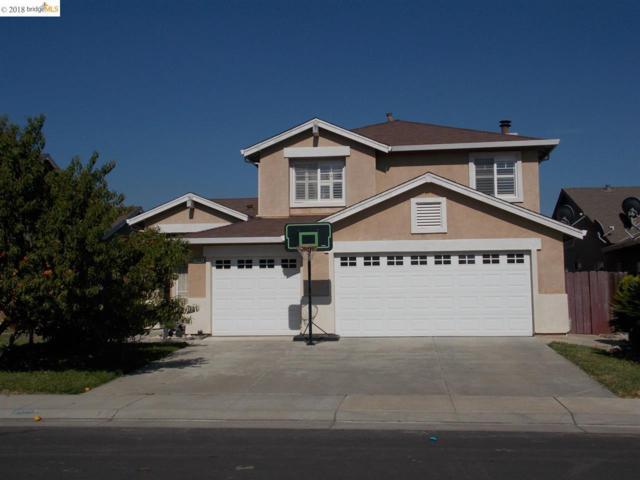 13668 Autumnwood Ave, Lathrop, CA 95330 (#40841534) :: The Lucas Group