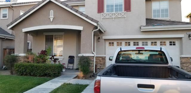 1113 Silver St, Union City, CA 94587 (#40841621) :: The Lucas Group