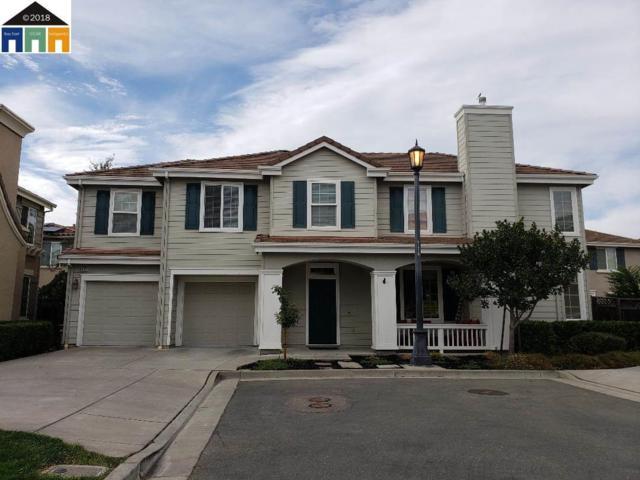 4099 Barnsley Pl, Dublin, CA 94568 (#40841647) :: Armario Venema Homes Real Estate Team