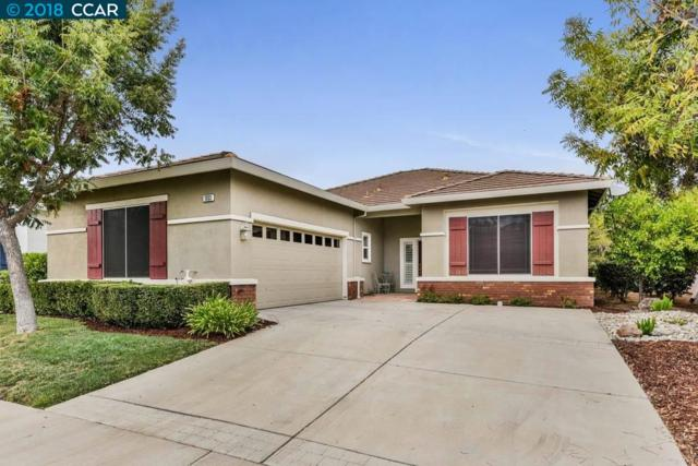 1333 Hagan Ln, Brentwood, CA 94513 (#40841658) :: The Lucas Group