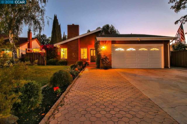 5455 Century Park Way, San Jose, CA 95111 (#40841843) :: Estates by Wendy Team