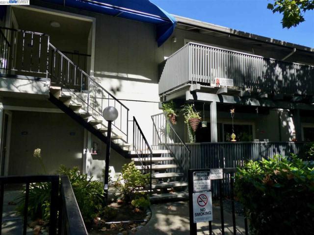 9085 Alcosta Blvd #394, San Ramon, CA 94583 (#40841942) :: Estates by Wendy Team